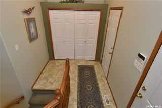Photo 9: 456 Byars Bay North in Regina: Westhill RG Residential for sale : MLS®# SK723165
