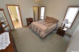 Photo 21: 456 Byars Bay North in Regina: Westhill RG Residential for sale : MLS®# SK723165