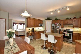Photo 14: 456 Byars Bay North in Regina: Westhill RG Residential for sale : MLS®# SK723165