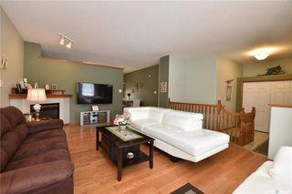 Photo 5: 456 Byars Bay North in Regina: Westhill RG Residential for sale : MLS®# SK723165