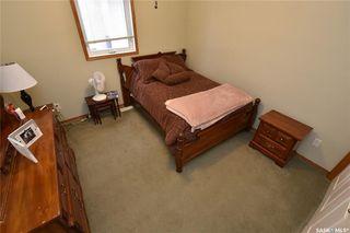 Photo 25: 456 Byars Bay North in Regina: Westhill RG Residential for sale : MLS®# SK723165
