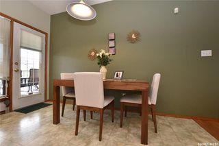 Photo 15: 456 Byars Bay North in Regina: Westhill RG Residential for sale : MLS®# SK723165