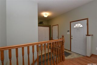 Photo 8: 456 Byars Bay North in Regina: Westhill RG Residential for sale : MLS®# SK723165