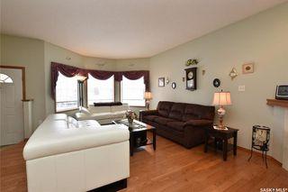 Photo 6: 456 Byars Bay North in Regina: Westhill RG Residential for sale : MLS®# SK723165