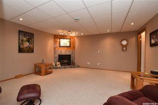Photo 30: 456 Byars Bay North in Regina: Westhill RG Residential for sale : MLS®# SK723165