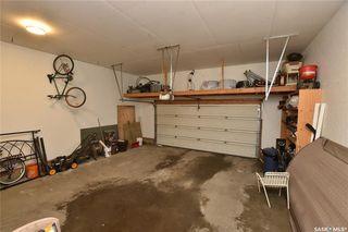 Photo 42: 456 Byars Bay North in Regina: Westhill RG Residential for sale : MLS®# SK723165