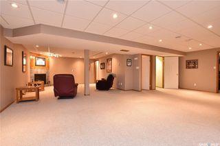 Photo 31: 456 Byars Bay North in Regina: Westhill RG Residential for sale : MLS®# SK723165