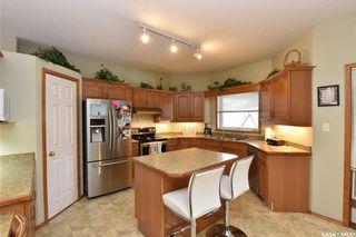 Photo 10: 456 Byars Bay North in Regina: Westhill RG Residential for sale : MLS®# SK723165