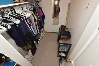 Photo 40: 456 Byars Bay North in Regina: Westhill RG Residential for sale : MLS®# SK723165