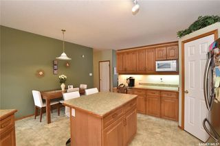 Photo 12: 456 Byars Bay North in Regina: Westhill RG Residential for sale : MLS®# SK723165