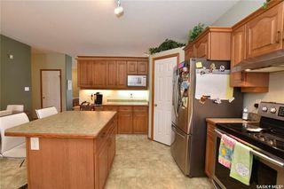 Photo 13: 456 Byars Bay North in Regina: Westhill RG Residential for sale : MLS®# SK723165
