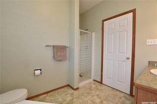 Photo 18: 456 Byars Bay North in Regina: Westhill RG Residential for sale : MLS®# SK723165