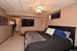 Photo 41: 456 Byars Bay North in Regina: Westhill RG Residential for sale : MLS®# SK723165