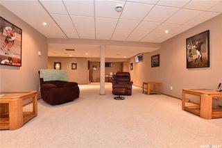 Photo 34: 456 Byars Bay North in Regina: Westhill RG Residential for sale : MLS®# SK723165