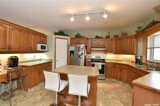 Photo 11: 456 Byars Bay North in Regina: Westhill RG Residential for sale : MLS®# SK723165