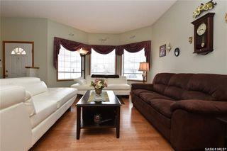 Photo 7: 456 Byars Bay North in Regina: Westhill RG Residential for sale : MLS®# SK723165