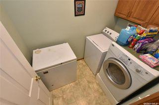 Photo 29: 456 Byars Bay North in Regina: Westhill RG Residential for sale : MLS®# SK723165