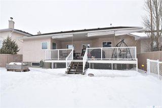 Photo 47: 456 Byars Bay North in Regina: Westhill RG Residential for sale : MLS®# SK723165