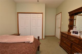 Photo 26: 456 Byars Bay North in Regina: Westhill RG Residential for sale : MLS®# SK723165
