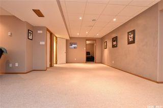 Photo 32: 456 Byars Bay North in Regina: Westhill RG Residential for sale : MLS®# SK723165