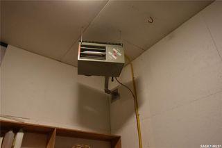 Photo 44: 456 Byars Bay North in Regina: Westhill RG Residential for sale : MLS®# SK723165