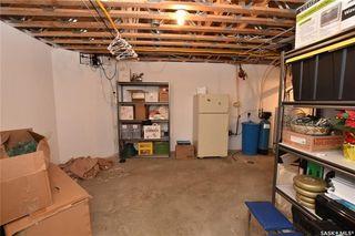 Photo 37: 456 Byars Bay North in Regina: Westhill RG Residential for sale : MLS®# SK723165
