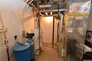 Photo 36: 456 Byars Bay North in Regina: Westhill RG Residential for sale : MLS®# SK723165