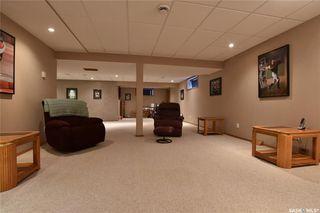 Photo 33: 456 Byars Bay North in Regina: Westhill RG Residential for sale : MLS®# SK723165