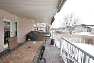 Photo 46: 456 Byars Bay North in Regina: Westhill RG Residential for sale : MLS®# SK723165