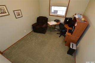 Photo 28: 456 Byars Bay North in Regina: Westhill RG Residential for sale : MLS®# SK723165