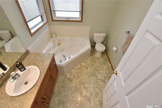 Photo 17: 456 Byars Bay North in Regina: Westhill RG Residential for sale : MLS®# SK723165