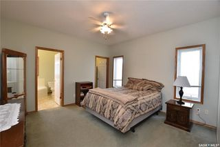 Photo 20: 456 Byars Bay North in Regina: Westhill RG Residential for sale : MLS®# SK723165