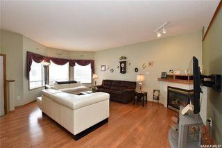 Photo 3: 456 Byars Bay North in Regina: Westhill RG Residential for sale : MLS®# SK723165