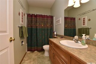 Photo 22: 456 Byars Bay North in Regina: Westhill RG Residential for sale : MLS®# SK723165