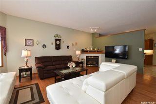 Photo 4: 456 Byars Bay North in Regina: Westhill RG Residential for sale : MLS®# SK723165