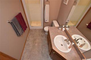 Photo 38: 456 Byars Bay North in Regina: Westhill RG Residential for sale : MLS®# SK723165