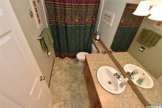Photo 23: 456 Byars Bay North in Regina: Westhill RG Residential for sale : MLS®# SK723165