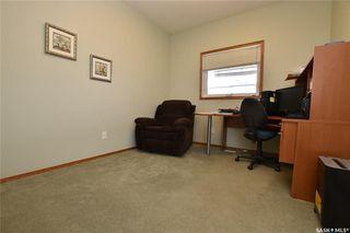 Photo 27: 456 Byars Bay North in Regina: Westhill RG Residential for sale : MLS®# SK723165
