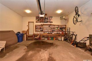 Photo 43: 456 Byars Bay North in Regina: Westhill RG Residential for sale : MLS®# SK723165