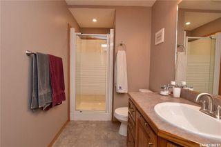 Photo 39: 456 Byars Bay North in Regina: Westhill RG Residential for sale : MLS®# SK723165