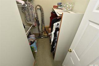 Photo 19: 456 Byars Bay North in Regina: Westhill RG Residential for sale : MLS®# SK723165