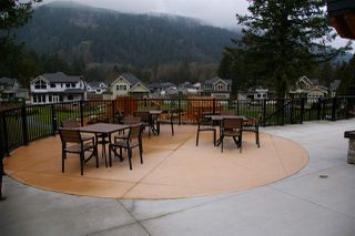 """Photo 19: 25 1885 COLUMBIA VALLEY Road: Lindell Beach House for sale in """"AQUADEL CROSSING"""" (Cultus Lake)  : MLS®# R2250005"""