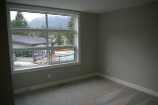 "Photo 6: 25 1885 COLUMBIA VALLEY Road: Lindell Beach House for sale in ""AQUADEL CROSSING"" (Cultus Lake)  : MLS®# R2250005"