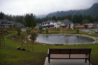 "Photo 20: 25 1885 COLUMBIA VALLEY Road: Lindell Beach House for sale in ""AQUADEL CROSSING"" (Cultus Lake)  : MLS®# R2250005"