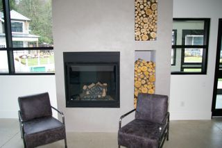 """Photo 17: 25 1885 COLUMBIA VALLEY Road: Lindell Beach House for sale in """"AQUADEL CROSSING"""" (Cultus Lake)  : MLS®# R2250005"""