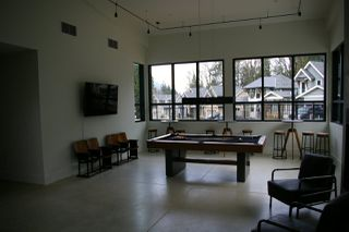 "Photo 18: 25 1885 COLUMBIA VALLEY Road: Lindell Beach House for sale in ""AQUADEL CROSSING"" (Cultus Lake)  : MLS®# R2250005"
