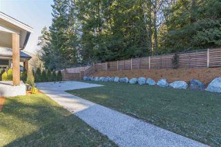 "Photo 12: 25 1885 COLUMBIA VALLEY Road: Lindell Beach House for sale in ""AQUADEL CROSSING"" (Cultus Lake)  : MLS®# R2250005"