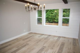 "Photo 7: 25 1885 COLUMBIA VALLEY Road: Lindell Beach House for sale in ""AQUADEL CROSSING"" (Cultus Lake)  : MLS®# R2250005"