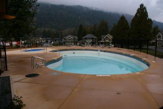 "Photo 15: 25 1885 COLUMBIA VALLEY Road: Lindell Beach House for sale in ""AQUADEL CROSSING"" (Cultus Lake)  : MLS®# R2250005"