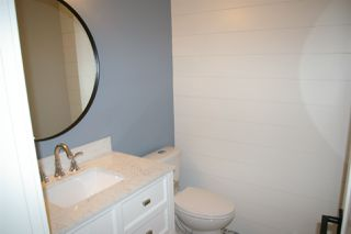 """Photo 9: 25 1885 COLUMBIA VALLEY Road: Lindell Beach House for sale in """"AQUADEL CROSSING"""" (Cultus Lake)  : MLS®# R2250005"""